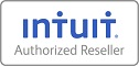 Intuit Authorized Reseller